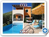 Montenegro-Vacation_Villa_00013