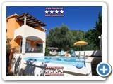 Montenegro-Vacation_Villa_00014
