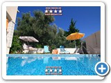 Montenegro-Vacation_Villa_00015