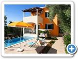 Montenegro-Vacation_Villa_00023