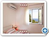 Montenegro-Vacation_Villa_00027