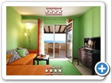 Montenegro-Vacation_Villa_00033