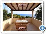 Montenegro-Vacation_Villa_00035