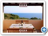 Montenegro-Vacation_Villa_00036