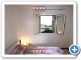 Montenegro-Vacation_Villa_00041
