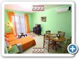 Montenegro-Vacation_Villa_00045