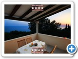 Montenegro-Vacation_Villa_00047