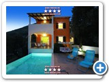 Montenegro-Vacation_Villa_00049