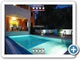Montenegro-Vacation_Villa_00050