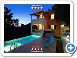 Montenegro-Vacation_Villa_00051