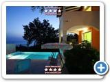 Montenegro-Vacation_Villa_00052