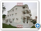 Montenegro-Villa-006_00021