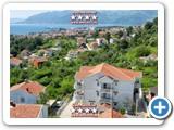 Montenegro-Villa-006_00026