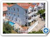 Montenegro-Villa-006_00027
