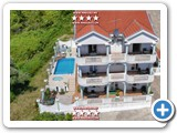 Montenegro-Villa-006_00028