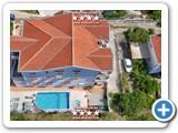 Montenegro-Villa-006_00029