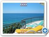 Seafront_Villa_MONTENEGRO_00028