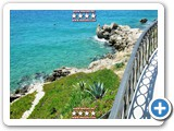 Seafront_Villa_MONTENEGRO_00029