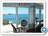 Seafront_Villa_MONTENEGRO_00032