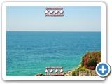 Seafront_Villa_MONTENEGRO_00033