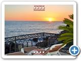 Seafront_Villa_MONTENEGRO_00034