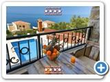 Montenegro_Villas__00037