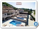 Montenegro_Villas__00039
