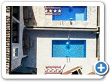 Montenegro_Villas__00040