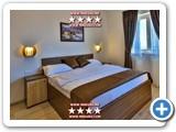 Montenegro_Villas__00045