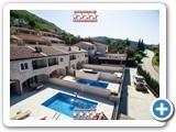 Montenegro_Villas__00050