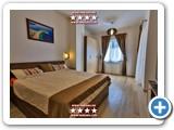 Montenegro_Villas__00016