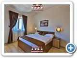 Montenegro_Villas__00021