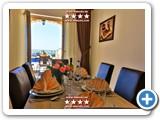 Montenegro_Villas__00023