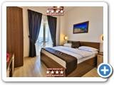 Montenegro_Villas__00028