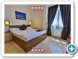 Montenegro_Villas__00029