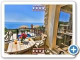 Montenegro_Villas__00031