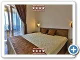 Montenegro_Villas__00032