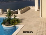 Montenegro_Villa_with_pool_rental_Vacation