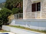 Budva pool